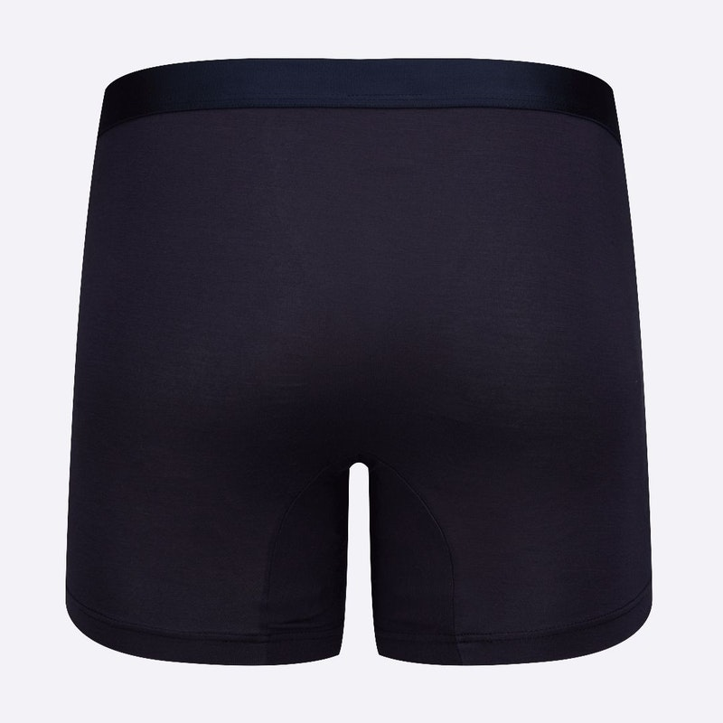 The Comfy AF Boxer Brief for men in the USA and Canada
