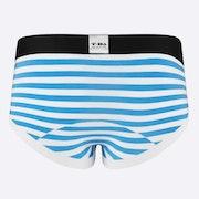 AF Brief, Briefs, Comfy, Comfortable,, Men, Men's, Man, Underwears, Pack, US, Canada, Germany, Switzerland, Underwear, Buy, Online