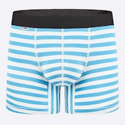 The Limited Edition Must-have Boxer Brief Norse Blue for men in the USA and Canada