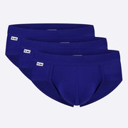 The TBô Brief Surf The Web 3 Pack