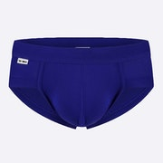 The Must-have Briefs Surf The Web Front