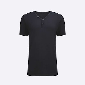 The  V-Neck Tee, T- Shirt for men in the USA and Canada