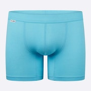 The Island Paradise Boxer Brief Front