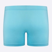 The Island Paradise Boxer Brief Back