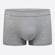 Trunk, Trunks, Granite, Gray, Color, Men, Men's, Man, Underwears, Pack, US, Canada, Germany, Switzerland, Underwear, Buy, Online