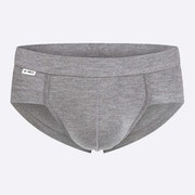 The Granite Brief for men in the USA and Canada