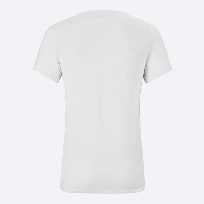 The Must Have Undershirt men in the USA and Canada