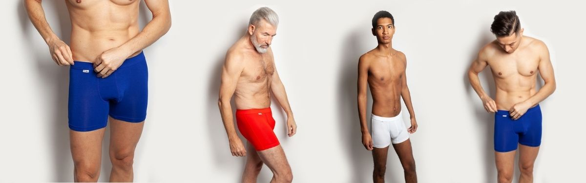 Boxer, Briefs, Brief, Men, Men's, Man, Underwears, Pack, US, Canada, Germany, Switzerland, Underwear, Buy, Online