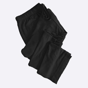 The Limited Edition Lounge Pants for men in the USA and Canada