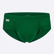 The Limited Edition Italian Briefs for men in the USA and Canada