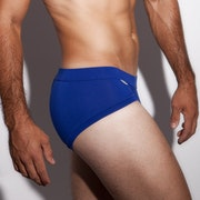 The Must-have Briefs Model Surf The Web Left Side