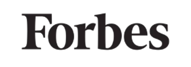 forbes, as seen on, TBô