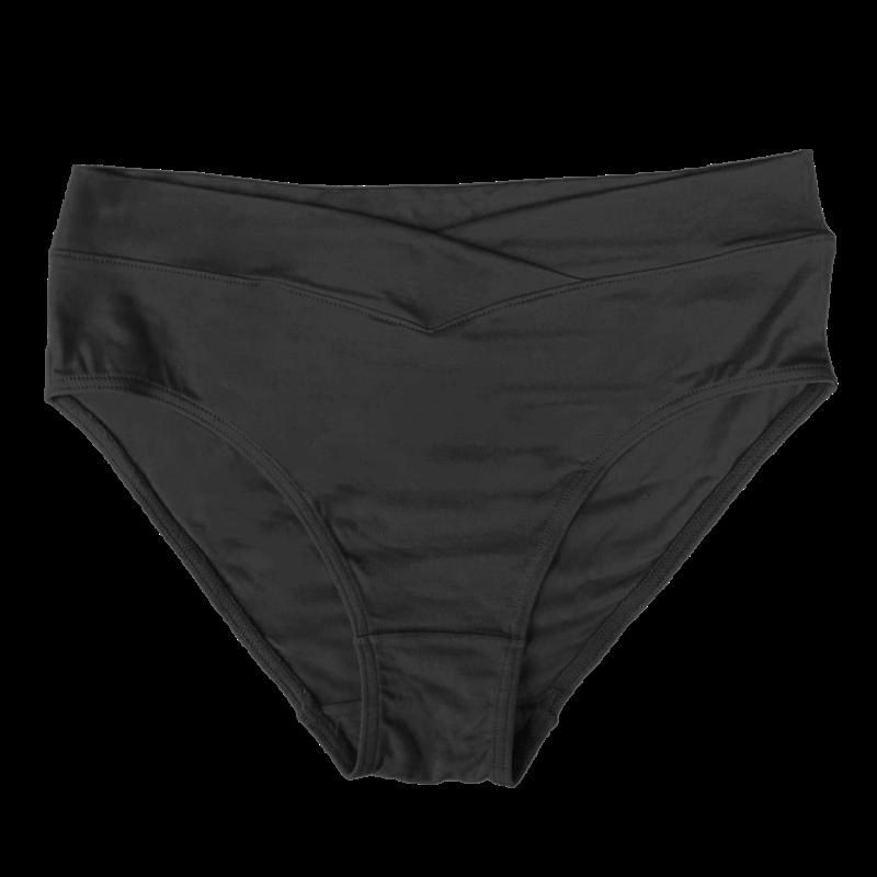 The Bikini Brief for men in the USA and Canada