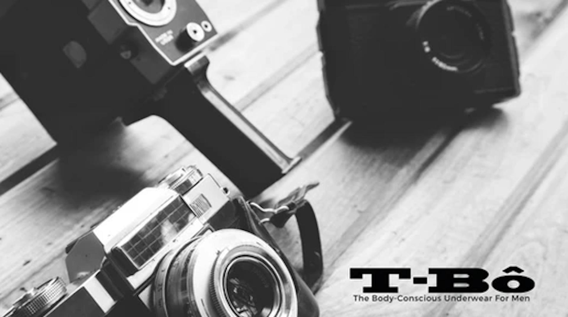 Amazing Photographers Behind Every Photo