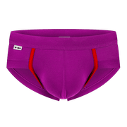 The Purple Haze Brief