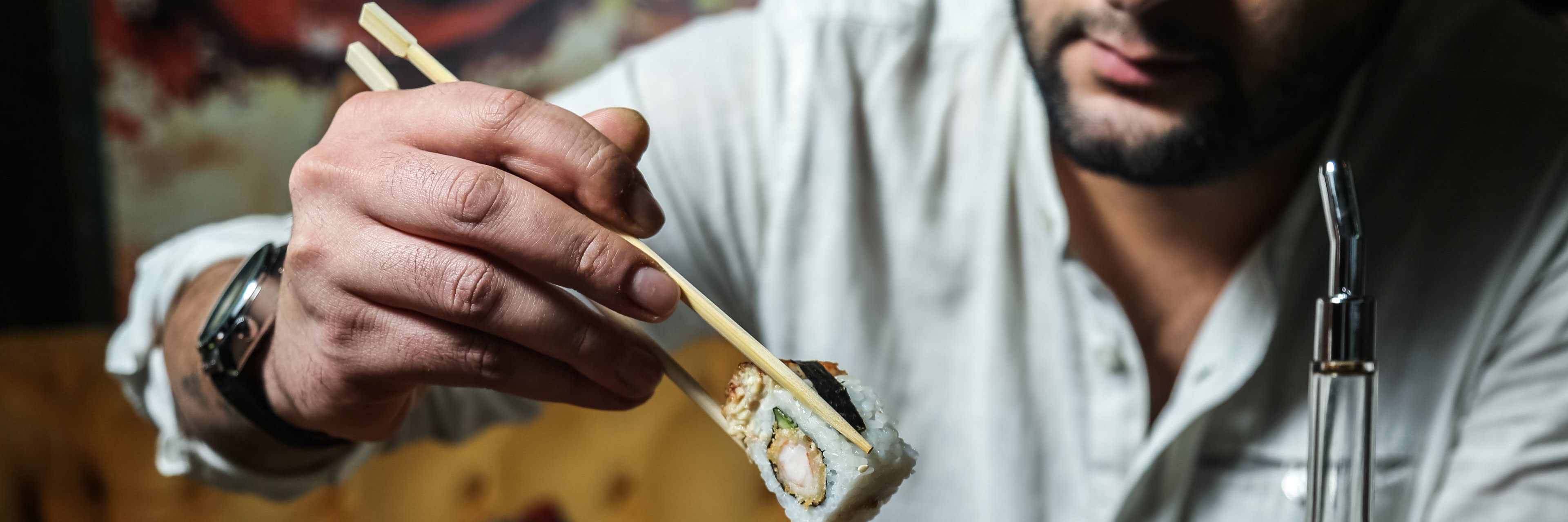 5 Delicious Japanese Dishes You've Never Heard Of