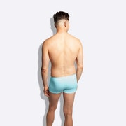 The Limited Edition Island Paradise Trunk for men in the USA and Canada