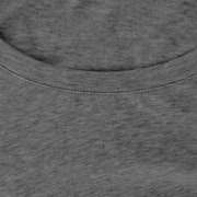 The Everyday T-shirt made of Bamboo, Chitosan, Modal and Spandex