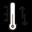 temperature regulating, fabric, bamboo, men's underwear