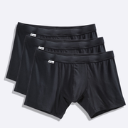 Boxer Brief Long for men in the USA and Canada