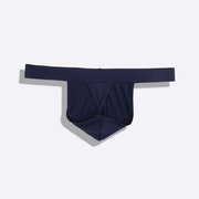 The Limited Edition Thong Navy for men in the USA and Canada