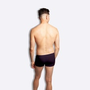 The Limited Edition Night Shade Trunks for men in the USA and Canada