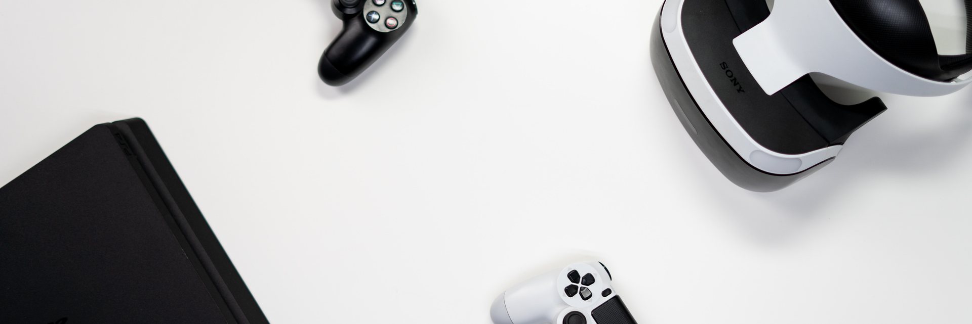 Top 5 Best Selling Video Game Consoles Of All Time