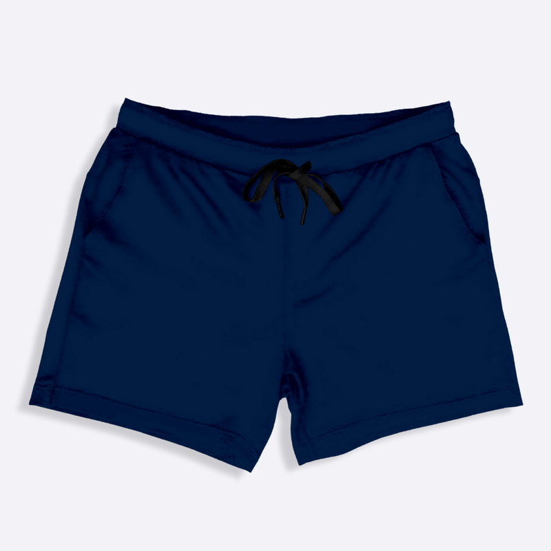 The Limited Edition Chill Shorts for men in the Switzerland