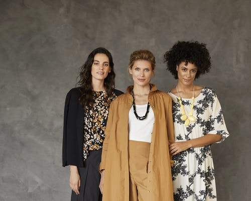 Womenswear at Spey Valley Shopping