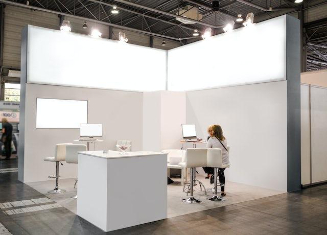Aveimore Exhibitions