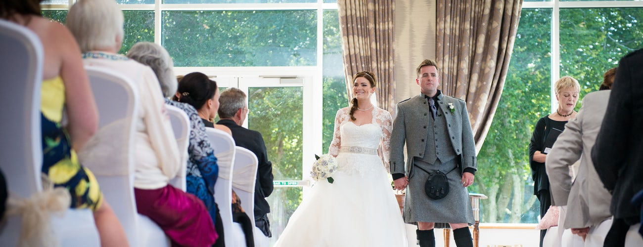 Wedding Feature 1