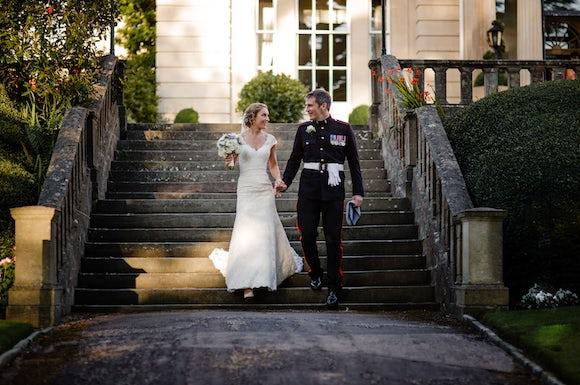 Weddings at Bath