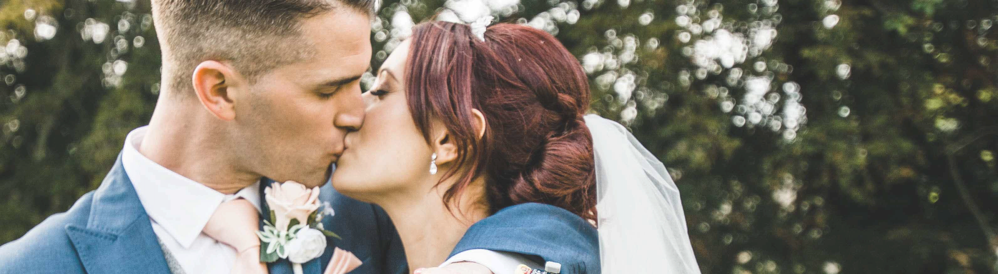 Rachel and Scott Wedding Macdonald Hotels