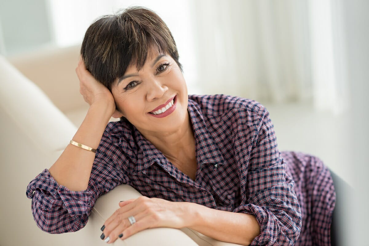 Facelift Surgery FAQs