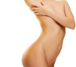 Hazen Plastic Surgery and Medspa Blog | Fat Melting – Body-Sculpting Procedure – Princeton