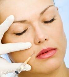 Hazen Plastic Surgery and Medspa Blog | Botox Injection – Anti-Aging – Princeton
