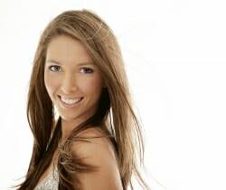 Hazen Plastic Surgery and Medspa Blog | Ultherapy Treatment – Princeton Skin Care