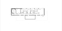 Maamiehenkatu 10, pienkuva 318