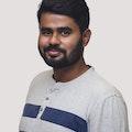 Manu Ganji