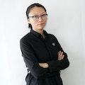 Tina Fang