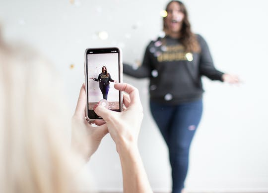 What can L&D learn from TikTok?