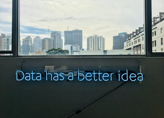 How data boosts your learners' experience