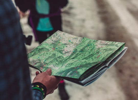 How to map out your learning content strategy