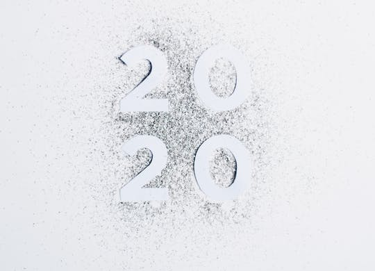 10 workplace skills for 2020