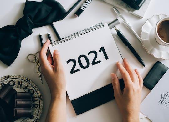 L&D skills in 2021