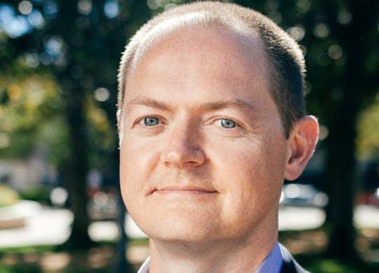 David Verhaag