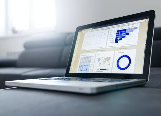 How to create a measurable data strategy for L&D