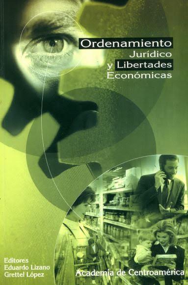 Libre competencia, libertad de empresa y derechos económicos del consumidor en la jurisprudencia de la Sala Constitucional