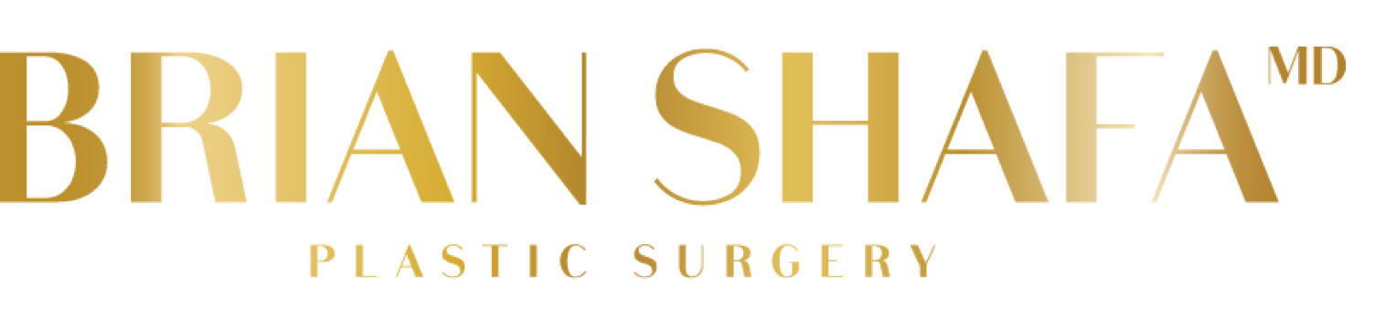 Dr. Brian Shafa | Plastic Surgeon in Beverly Hills