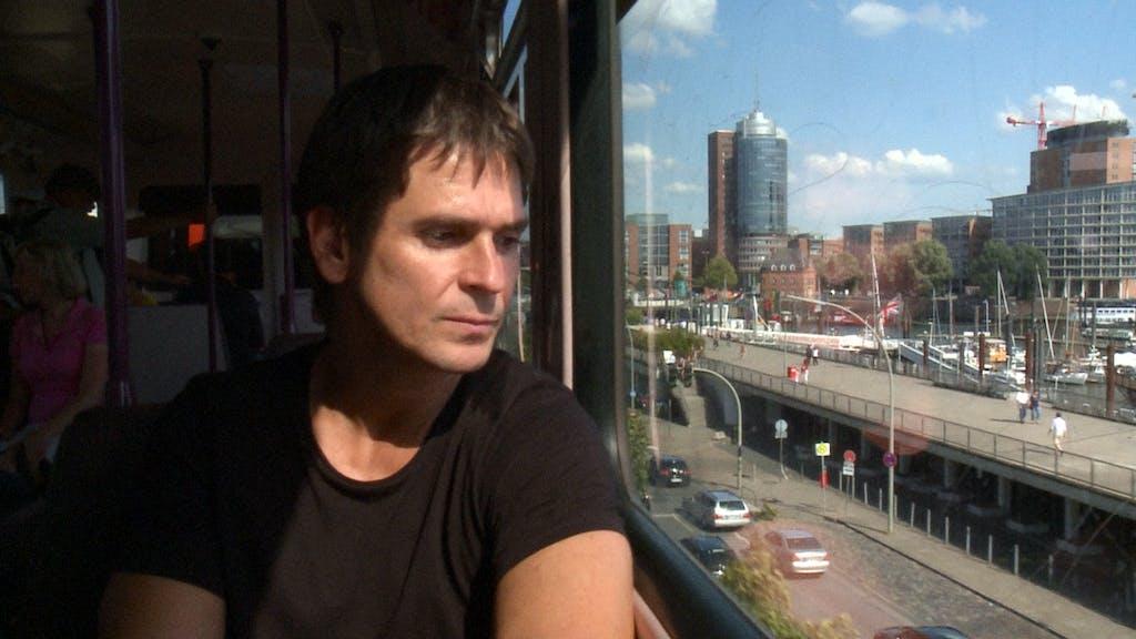 Höllentrips - Doppelleben mit Heroin